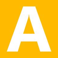 amorq.com