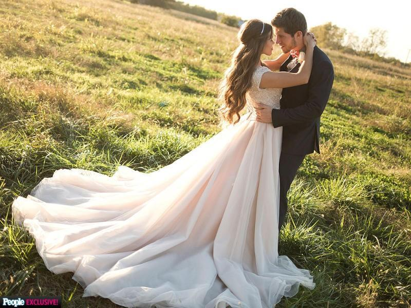 Image Result For Chelsea Olivia Wedding