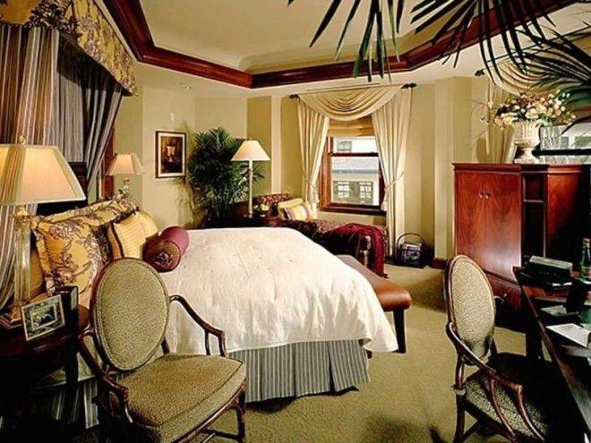 The Rose Hotel Pleasanton Ca