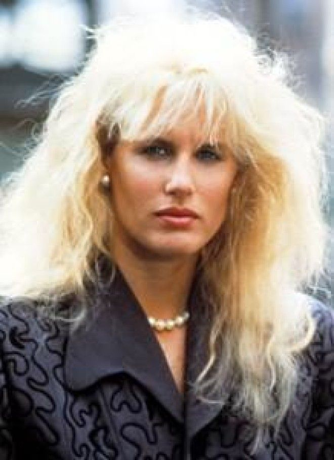 The Best 80s Hairstyles That Hollywood Ever Produced