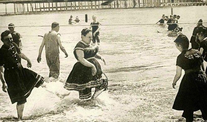 Appreciate your bikini - Costumi da bagno del 1900 ...