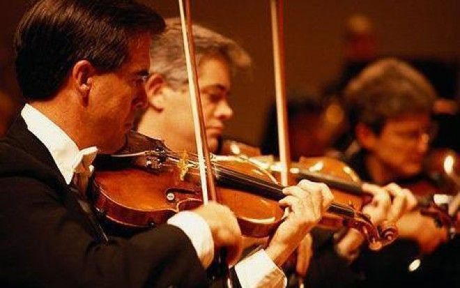 Classical music lovers dating site