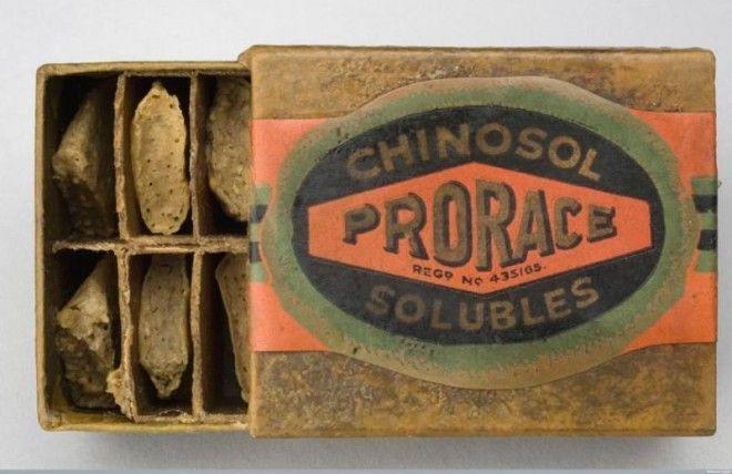 Sponge contraceptive brands