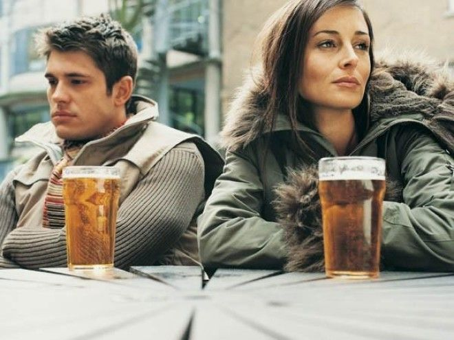 10 rules for dating a guy How to date a mormon be aware of their dating rules how to date a mormon guy.