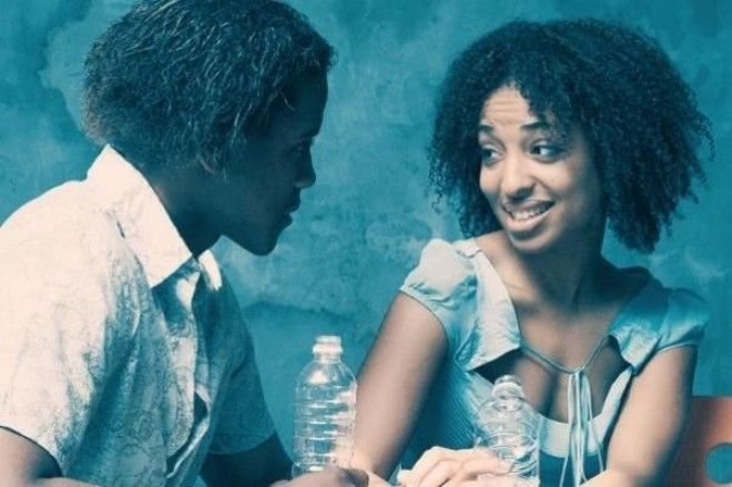 7 Signs That He's Fatally Attracted to You