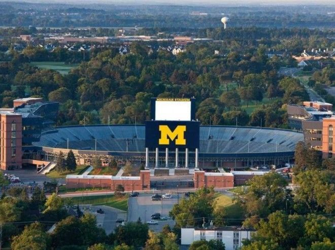 quoting a magazine article in an essay University of Michigan Requirements for Admission