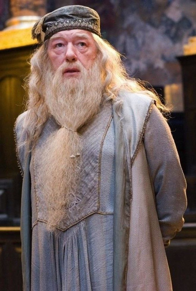dumbledor who played it better Professor albus percival wulfric brian dumbledore is a fictional character in j k rowling's harry potter series for most of the series, he is the headmaster of the wizarding school hogwarts.