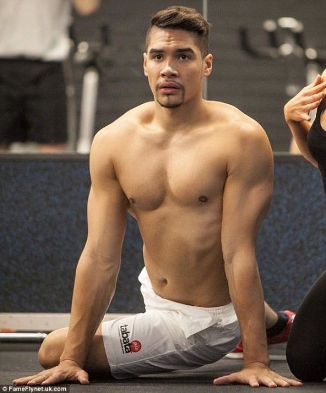 the hottest male athletes on instagram. Black Bedroom Furniture Sets. Home Design Ideas
