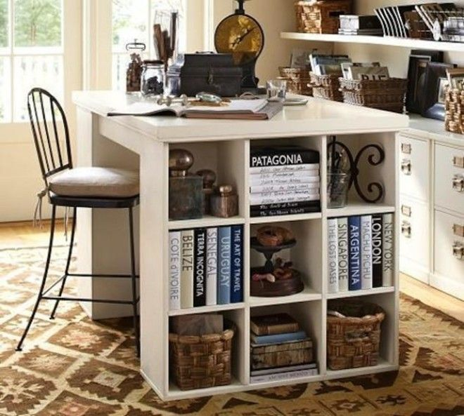 20 Cube Organizer Diy Ideas To De Clutter Your Whole House
