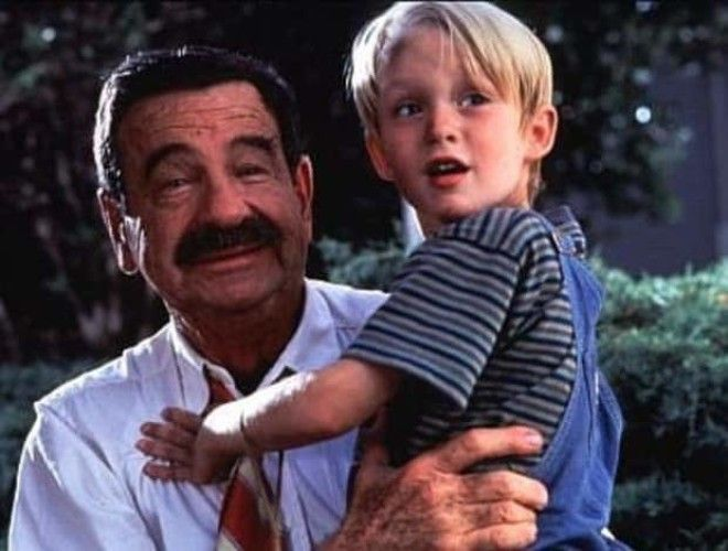 Heres What The Dennis The Menace Cast Are Doing Today