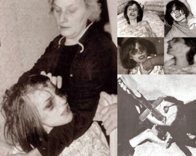 The TruetoLife Exorcism Story That Scared Millions of People Worldwide