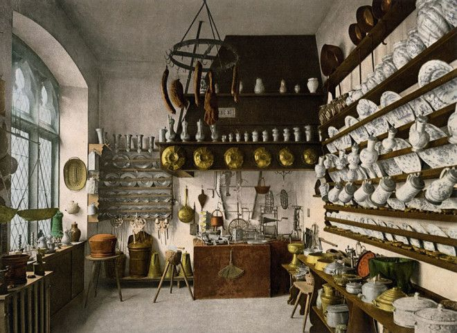 colored-historical-photos-book-germany-around-1900-karin-lelonek-taschen-4