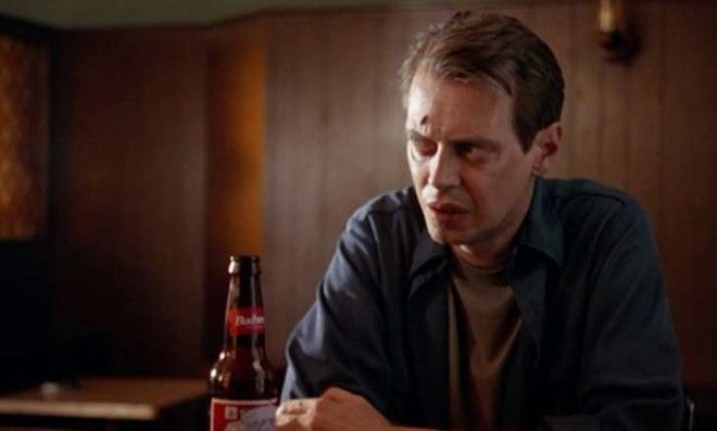 Steve Buscemi in 'Trees Lounge' (1996)