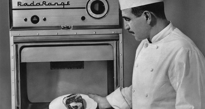 21 Accidental Inventions That Changed Our World