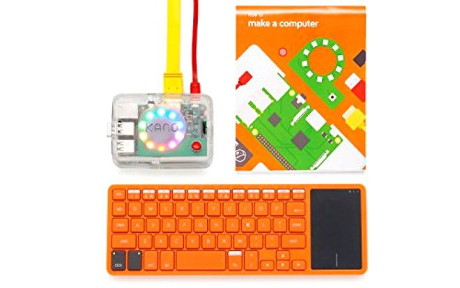 9 Best Coding Toys and Tools for Children This Christmas