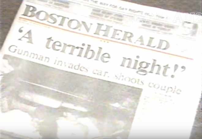 According to the confession, Stuart killed his wife and unborn child to collect the life insurance. The case heightened racial tensions in Boston, with many siding with Stuart before the truth was revealed. Stuart committed suicide just before he could be apprehended on January 4, 1990.