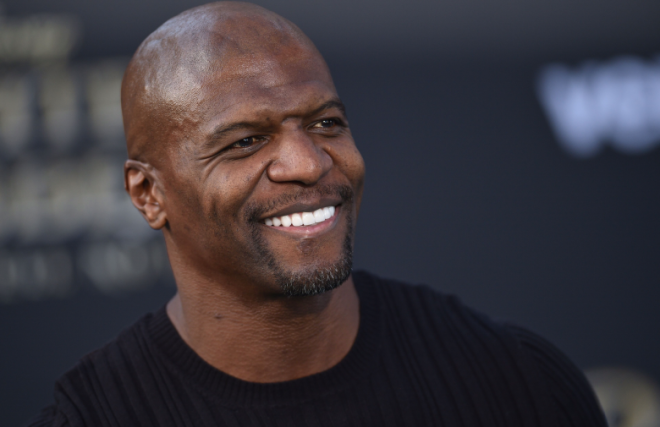 talented-artist-terry-crews-50