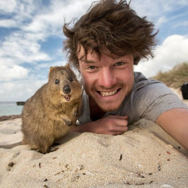 24 Photos Showing That Australia Is Not Just Another Country