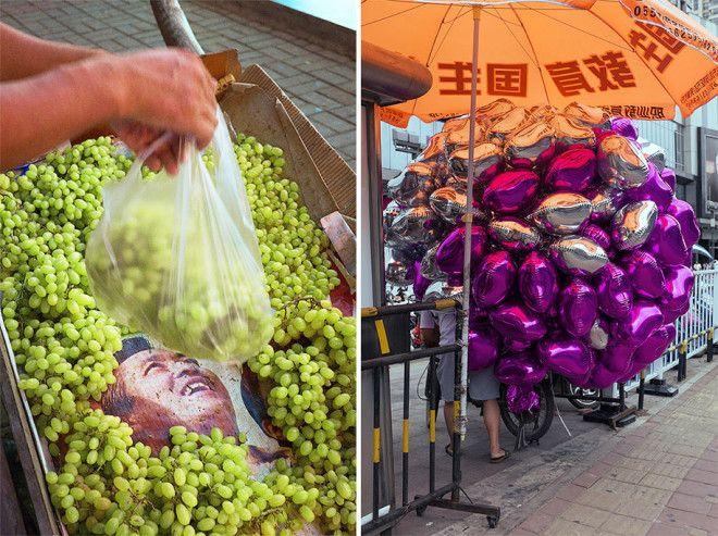 china-perfectly-timed-street-photography-tao-liu-14