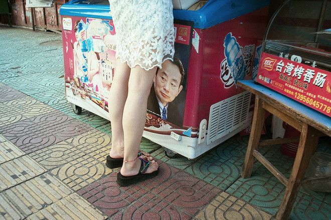 china-perfectly-timed-street-photography-tao-liu-5