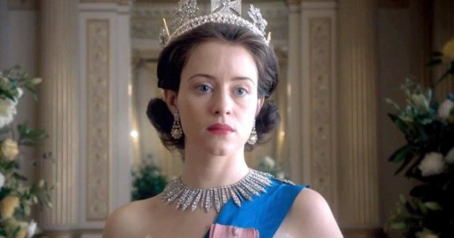 Winner: Claire Foy, The CrownMillie Bobby Brown, Stranger ThingsLaura Linney, OzarkElisabeth Moss, The Handmaid's TaleRobin Wright, House of Cards