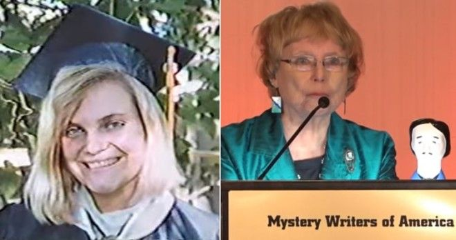 10 Famous People Who Lost Their Loved Ones To Unsolved Murders
