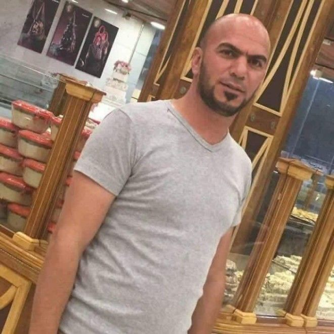 Najih AlBaldawi Hugged A Suicide Bomber Attempting To Blow Up A Shrine In Iraqs Balad Area His Action Cost Him His Own Life As The Suicide Bomber Detonated But It Saved The Lives Of Dozens Of Others