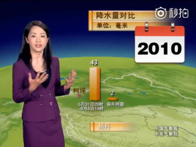 chinese-tv-presenter-doesnt-age-looks-young-yang-dan-_0005_2010