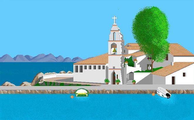 grandmother-microsoft-paint-art-concha-garcia-zaera-spain (3)