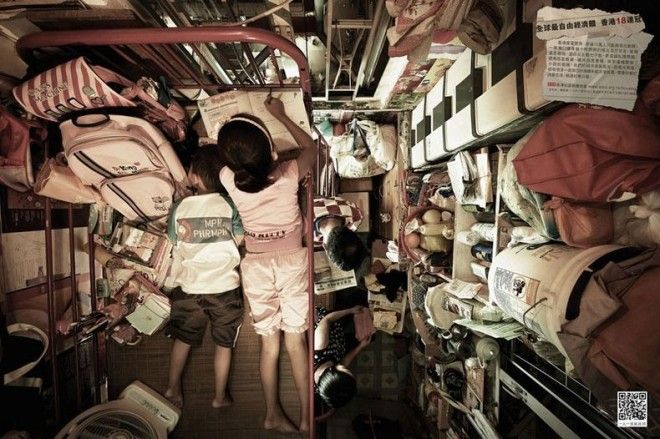 hong-kong-cubicle-dwellers-4