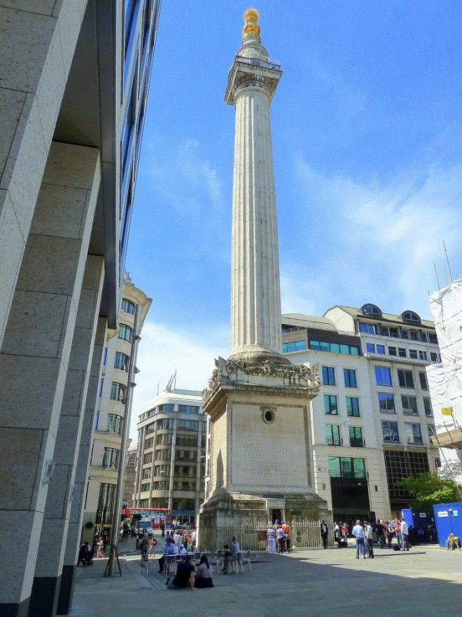 monument-great-fire-london-5