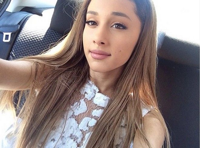 20 Leaked Celebrity Selfies Youve Never Seen Before