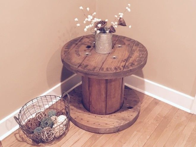 16 Pieces of Furniture You Can Make Yourself