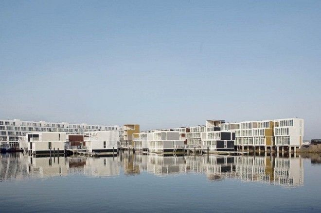 ijburg-floating-houses-11