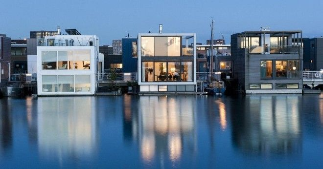 ijburg-floating-houses-12