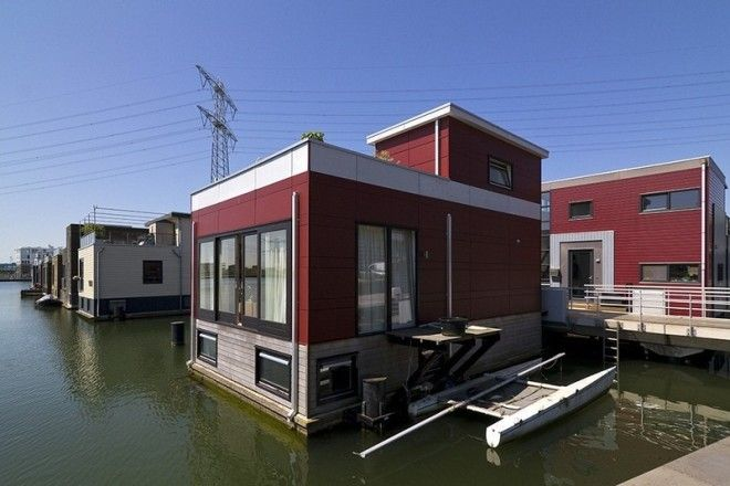 ijburg-floating-houses-2