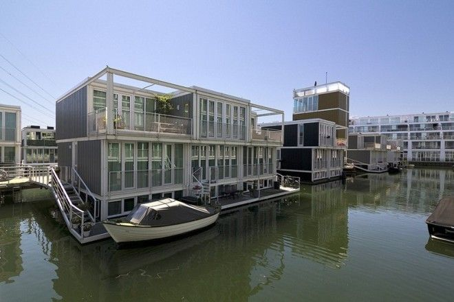 ijburg-floating-houses-5
