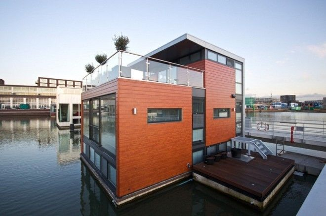 ijburg-floating-houses-6