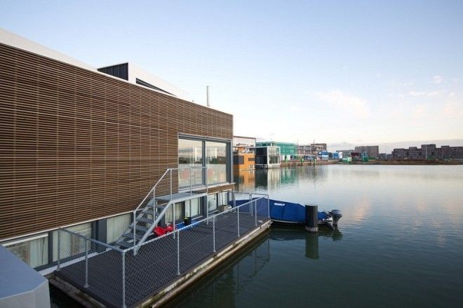 ijburg-floating-houses-7
