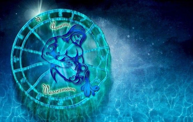 Aquarius is listed (or ranked) 11 on the list Each Zodiac Sign's Deepest Darkest Secret Revealed