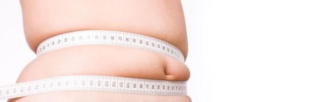Proper management of your weight