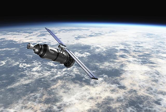 Creativity of the world's scientists