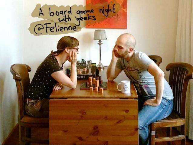 Best games for couples