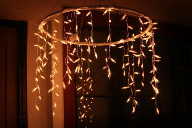 creative chandelier ideas fantastic creative diy chandelier home ideas