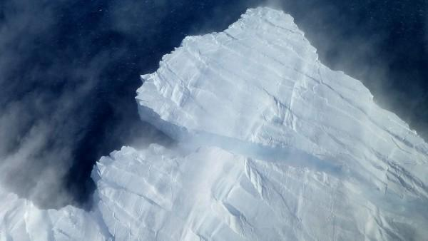 Ultimate collapse of the entire West Antarctic Ice Sheet
