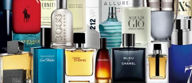 Scents that will work for both