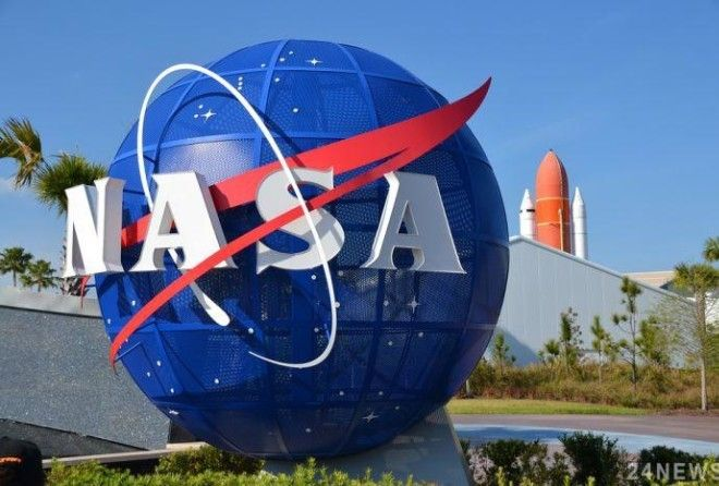 Here are just a few examples of how NASA has improved life on Earth.